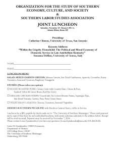 luncheon flyer2014.11.15